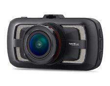 """DAB205 3.0"""" LCD Ambarella A12 Cruscotto Auto videocamera DVR 1080P 60fps 512GB"""