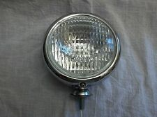 Vintage Snowmobile 1965 Polaris Mustang 1964 1963 Ski-doo Headlight New!!!