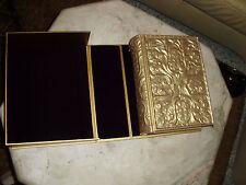 Ernst Fuchs-Bibel-vergoldet -Erst- ORIGINALAUSGABE im Schuber  von   1996