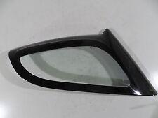 Fensterscheibe Scheibe rechts Smart 450 City Coupe 0,6 Schwarz Dreiecksfenster