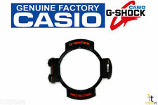 CASIO GA-1000-4A Original G-Shock Black BEZEL (Top) Case Shell