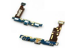USB Charging Charger Port Dock Connector Flex Cable Repair For LG Optimus G E975