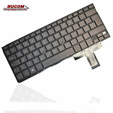 Für Asus Transformer Book TX300 TX300CA-C4005H (EeePad) Tastatur Keyboard German