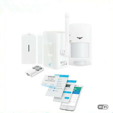 Broadlink S1C Smart Home Automation Alarm&Security Kit IOS Android Remote Contrl