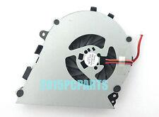 New for Sony Vaio VPC-F2 VPC-F21 VPC-F22 VPC-F23 PCG-81312L CPU Fan UDQFLRR04CF0