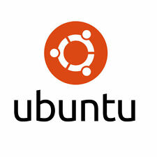 UBUNTU 16.04.1 LTS LINUX SERVER OPERATING SYSTEM 64 & 32 BIT CDs + Bonus Disc