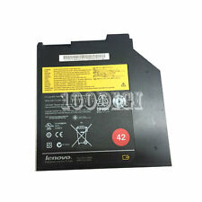 Genuine Ultrabay Battery Lenovo ThinkPad R60 R61 R61i R400 R500 T60 T60p T61 Z61