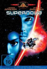 DVD NEU/OVP - Supernova - James Spader & Angela Bassett