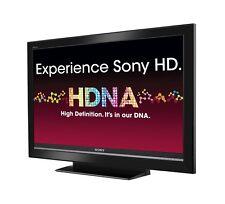 Sony Bravia V-Series KDL-40V3000 TV 40 pollici 1080p LCD HDTV