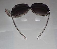 New ladies sunglasses by MUK