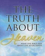 Christopher Hudson - Heaven And Hell (2014) - Used - Trade Paper (Paperback