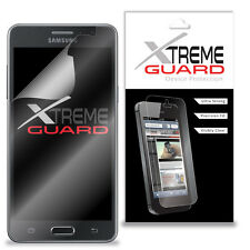 Genuine XtremeGuard Screen Protector For Samsung Galaxy On5 G5500 (Anti-Scratch)