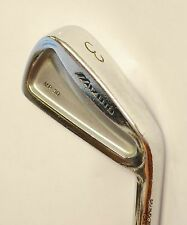 Mizuno MP30 GRAIN FLOW FORGED 3 IRON Golf Club MP-30 Steel Unlabelled Shaft