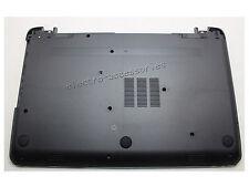 NEW HP 250 255 256 G3 Bottom Base Cover Case D 775087-001