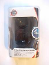 PS3 Ladestation  Move Controller für PS3 GameOn Dual