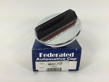 FEDERATED MGC-727 (Stant 10727) Fuel Tank Gas Cap Toyota