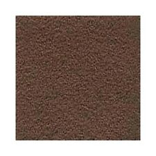 Ultrasuede Fabric Beading Foundation or Backing 43286 Brownstone Brown 8.5 Inch