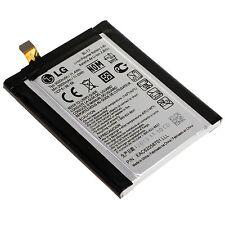 USED OEM LG G2 BL-T7 Battery 3000mAh For D800 D801 LS980 VS980 With Flex