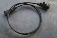 OMC Stringer 400 800 Tru-Course Steering Cable 979914 0979914 14' 14 ft. foot