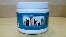 Dog and Cat Pain Relief Powder, 4 oz jar