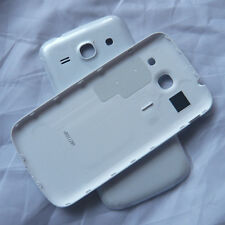 White Battery Back  Door Cover Case Housing For Samsung Galaxy Core Plus G350