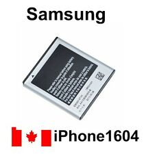 NEW SAMSUNG BATTERY EB585157VK for Galaxy S II HD LTE I727 T989 1850mAh