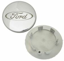 GENUINE FORD KA SPORT ALLOY WHEEL CENTER CAP 68MM
