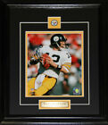 Terry Bradshaw Pittsburgh Steelers 8x10 Frame