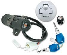 V PARTS Set kit antivol clés  APRILIA RS 50 (1999-2005)