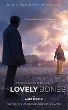 The Lovely Bones, Alice Sebold, 0316044407, Book, Good