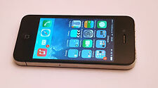 Apple iPhone 4 - 32gb-Nero (Senza SIM-lock) Smartphone