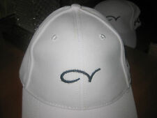 CORDEVALLE GOLF CLUB CALIFORNIA ADULT FITTED SMALL BASEBALL HAT CAP CAP HAT NEW