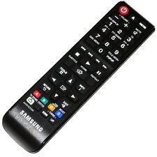 AH59-02530A Mando Original Samsung HT-HS5200 HT-H4550R HT-F4500 Genuine Nuevo