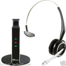 JEBRA GN9120  Wireless Headset   (Tax Invoice GST Inclusive)