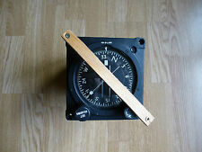 Aircraft Sperry Directional Gyro Compass