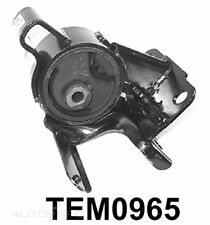 Engine Mount TOYOTA COROLLA 7AFE  4 Cyl MPFI AE112R 98-01  (Left Auto)