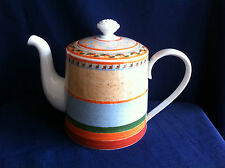 Villeroy & Boch (Gallo) Switch 4 2 1/2 pint teapot