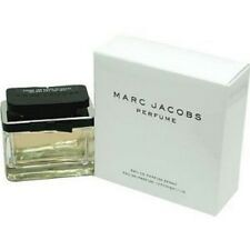 MARC JACOBS PERFUME DONNA EDP SPRAY VAPO - 30 ml