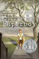 Paperboy-ExLibrary