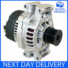 A2013 COMPLETE ALTERNATOR MERCEDES BENZ SPRINTER 408/411/413/416 2000-2006 CDI