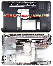 Bottom Case per Notebook HP Pavilion DV6-3000 Series