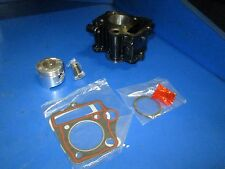 HONDA XR70 CRF70 CT 70  CYLINDER AND PISTON KIT BRAND NEW REPLACEMENT SET NICE