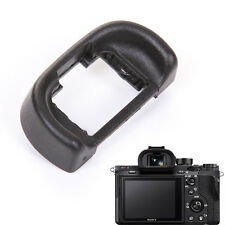 Viewfinder Eyepiece EyeCup for FDA-EP11 Sony SLT A58 A65 A7 II A7S A7R Camera