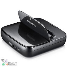 Genuine Original Samsung SHV-E210L Galaxy S III/3/S3 4G LTE Desktop Dock Cradle