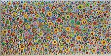 Las imágenes abstracto 116 Picture Modern design acrílico pinturas pintura de Micah 103