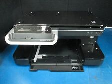 HP Photosmart Estation Printer C510A Product No. CQ140A S/N: CN0BB2N0SH