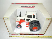 Case 1370 With Duals   Dealer Edition   By Ertl