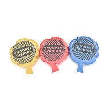 1× Whoopee Cushion Fart Whoopie Balloon Joke Prank Gag Trick Fun Party Toy EW