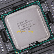 Original Intel Core 2 Duo E6700 2.66GHz Dual-Core (HH80557PH0674M) Processor CPU