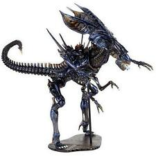 New Alien Queen Action Figure Kaiyodo Revoltech SCI-FI 018 New in Box C